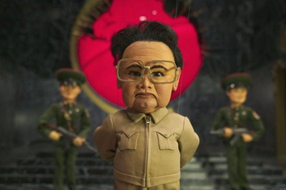 kim-jong-il-team-america