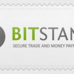 Noticias Bitcoin del día: 5 Enero 2015
