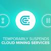 noticias-bitcoin-cex.io