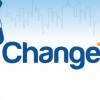 noticias-bitcoin-changetip