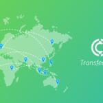 Noticias Bitcoin del día: 20 Enero 2015