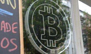 Kreuzberg bitcoin restuarant berlin