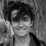 Fin del juicio a Ross Ulbricht, creador de Silk Road