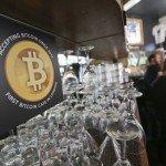 10 razones por las que las pequeñas empresas deberían aceptar Bitcoin