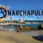 Libertarios se reúnen en Acapulco a discutir sobre Bitcoin