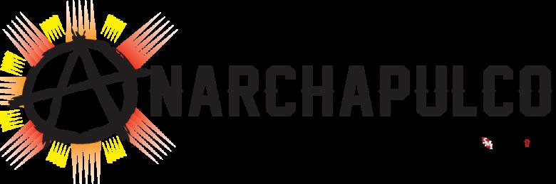 anarchapulco-anarquistas-bitcoin