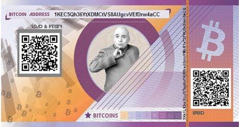 bitcoin-bill