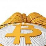 Bitcoin: quizás la oportunidad de inversión más prometedora de nuestra era