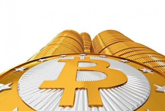 bitcoin-tall