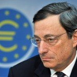 Euro vs. Bitcoin: ¿la misma mierda con distinto nombre?