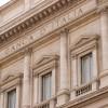 noticias-bitcoin-Banco-italia