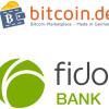 noticias-bitcoin-Fidor Bank