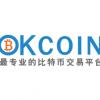 noticias-bitcoin-OKCoin
