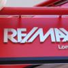 noticias-bitcoin-REMAX London