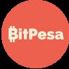 noticias-bitcoin-bitpesa