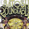 noticias-bitcoin-elite-satoshi
