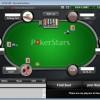 noticias-bitcoin-pokerstars