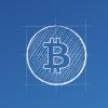 noticias-bitcoin-stripe