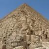 Great_Pyramid_of_Giza_edge