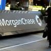 noticias-bitcoin-JP Morgan