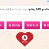 noticias-bitcoin-T-mobile