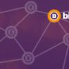 noticias-bitcoin-bitreserve