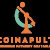 noticias-bitcoin-coinapult