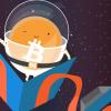 noticias-bitcoin-coinkite-tor