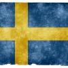 noticias-bitcoin-suecia