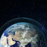 Satélites Bitcoin entrarían en órbita en 2016