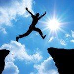 Bitindex – el índice que mide el potencial de éxito de Bitcoin