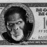 El salto evolutivo del dinero