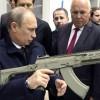 Putin_gun