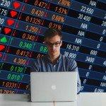 La epifanía de un asesor financiero