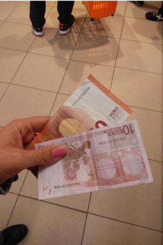 bit2me-money