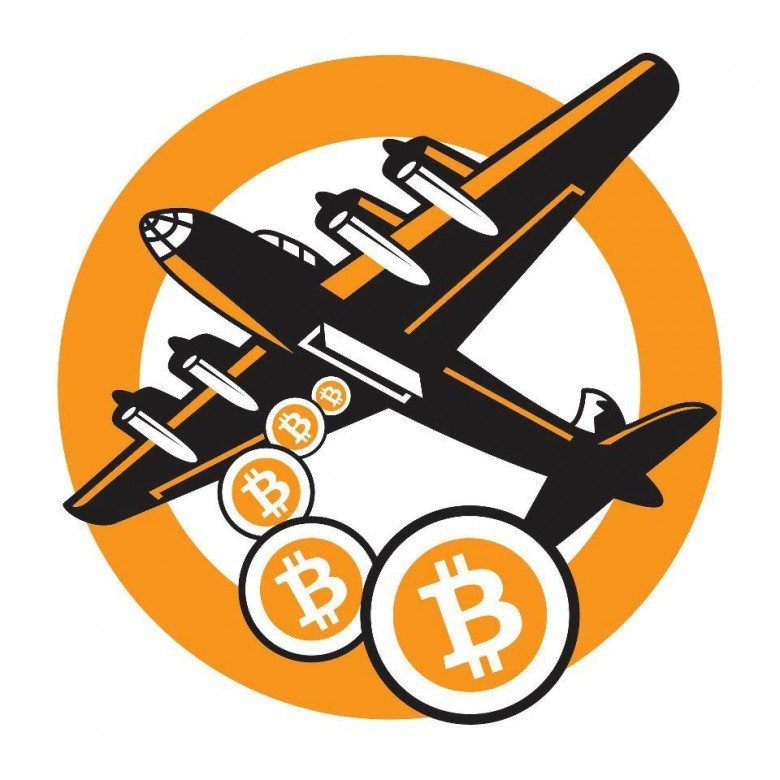 bitcoin-not-bombs