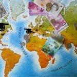 Bitcoin: la moneda de reserva mundial