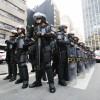 miltary-police