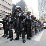 Sidekik, la app diseñada para acabar con el abuso policial