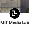 noticias-bitcoin-gavin-andresen-MIT