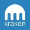 noticias-bitcoin-kraken-bitfinex