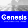 noticias-bitcoin-secondmarket-genesis-trading