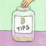 La solución pacífica a la piratería pasa por Bitcoin