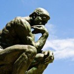 Tamaño del bloque y naturaleza de Bitcoin: racionalismo versus empirismo