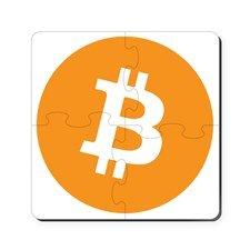 bitcoin-puzzle