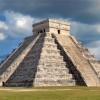 chichen-itza-piramide-171126