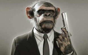 monkey_with_gun