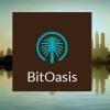 noticias-bitcoin-dubai-bitoasis