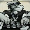 noticias-fortalecen-bitcoin