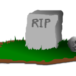 Obituario de Bitcoin